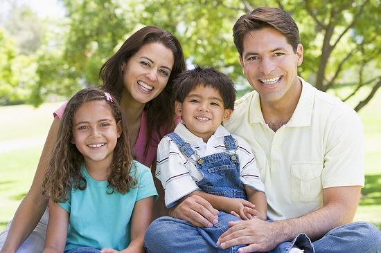 parents2band2btheir2bchild2bactors2b5502bpxls